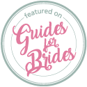 guide for brides feature