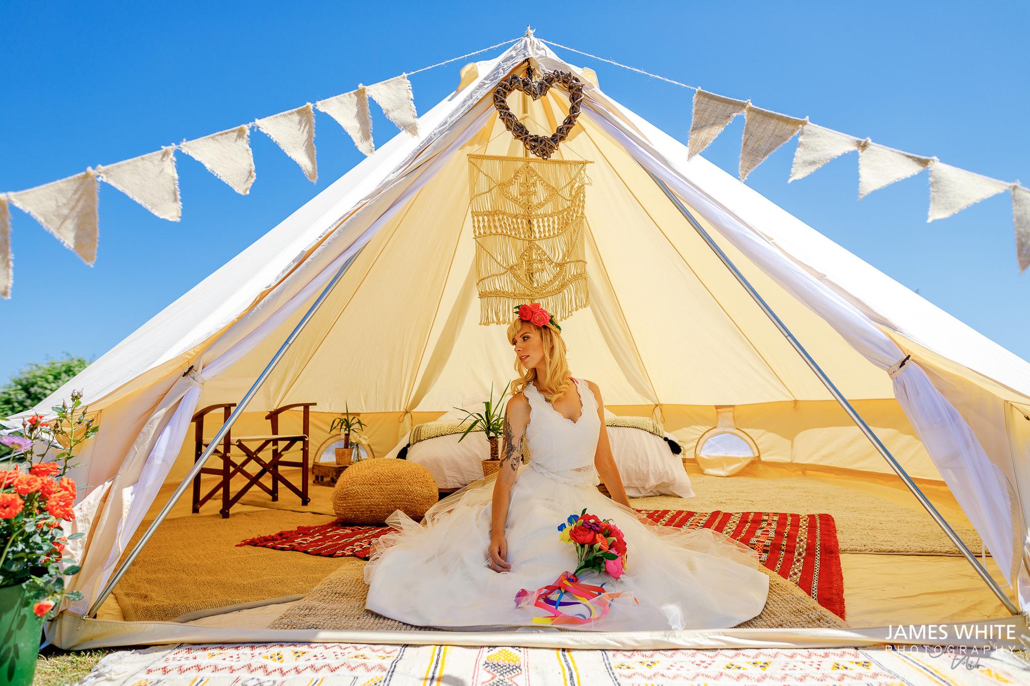 eco wedding, environmentally friendly wedding, rainbow paper bouquet, festival bride, paper bouquet, petal and bird, alternative wedding flowers, paper flowers