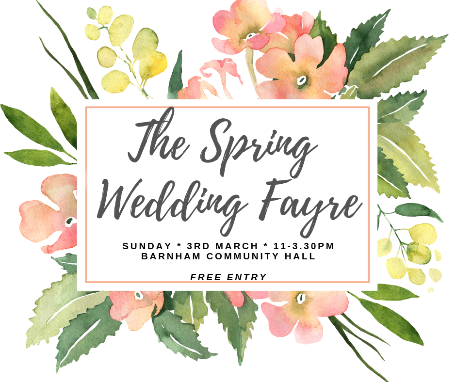 wedding fair, barnham wedding fiar, paper flowers, wedding flowers, petal and bird