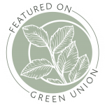 green union wedding blog feature
