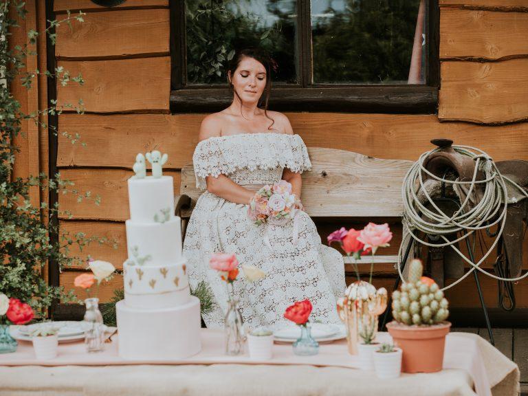 paper flowers, paper bouquet, wedding flowers, rainbow bouquet, lasting flowers, bridal bouquet