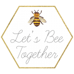 Lets Bee Together vendor